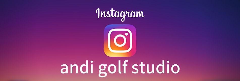 Andi GOLF Studio